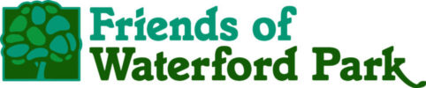 friendsofwaterfordlogo