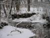 Rock Creek Jan. 2011